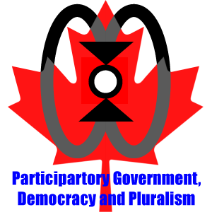 democracy calling logo
