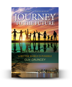 journey-to-the-future-book